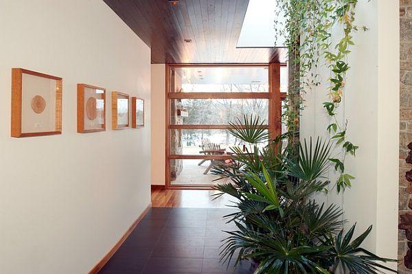 Thiết kế biệt thự hiện đại ở Minnesota 4
