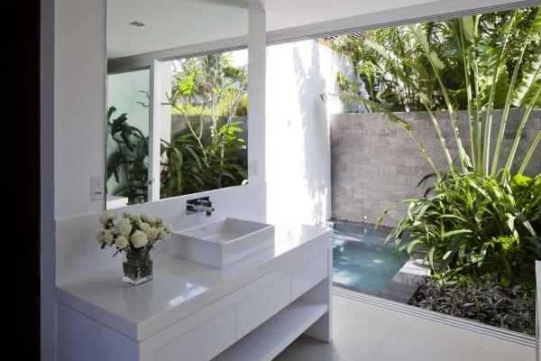 Thiết kế biệt thự cạnh biển mát mẻ với nội thất sang trọng [5]