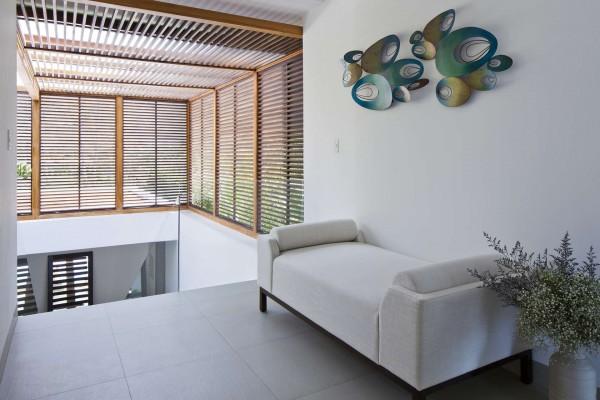 Thiết kế biệt thự cạnh biển mát mẻ với nội thất sang trọng [7]