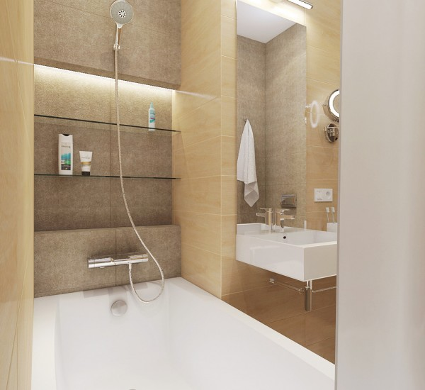 awesome-bathroom-design1-600x550