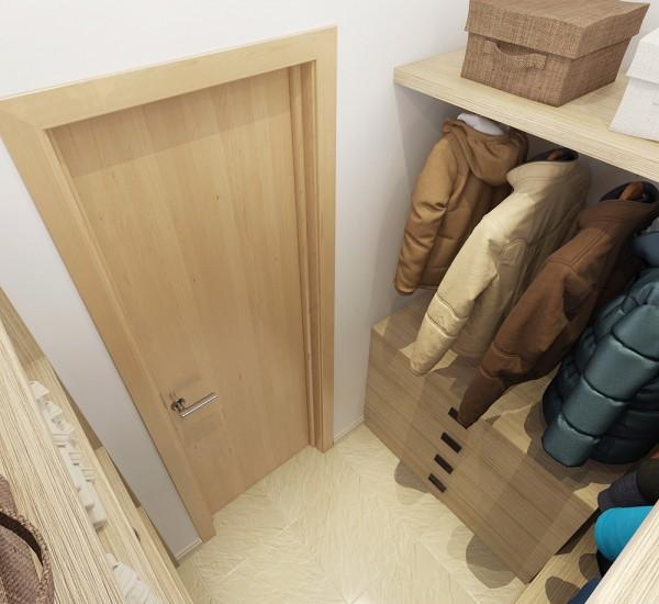 birch-closet-design-600x550