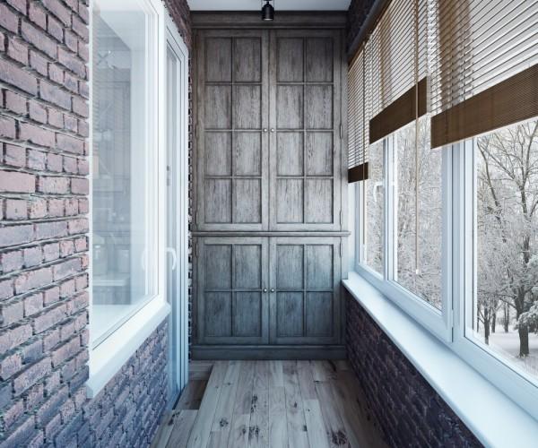 brick-sunroom-600x500
