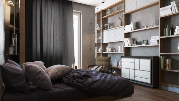 comfy-bedroom-600x338