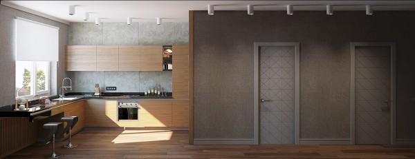 geometric-door-design-600x231