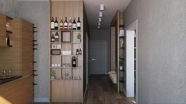kitchen-storage-ideas-600x338
