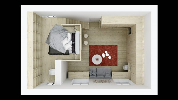 lofted-bedroom-design-600x338