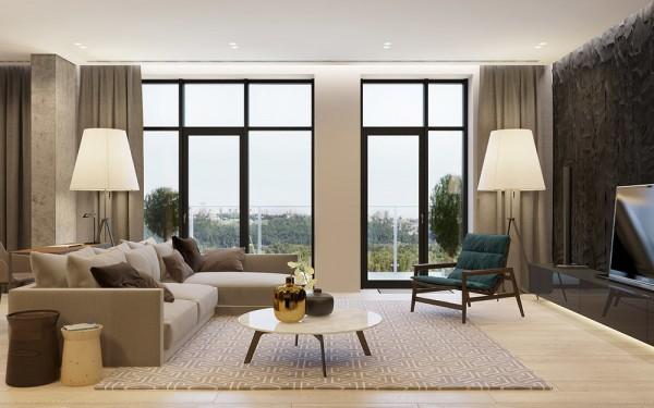 luxury-living-room-design-600x375