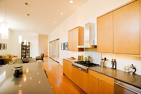 Mẫu biệt thự 2 tầng hiện đại 3.600 m2 6