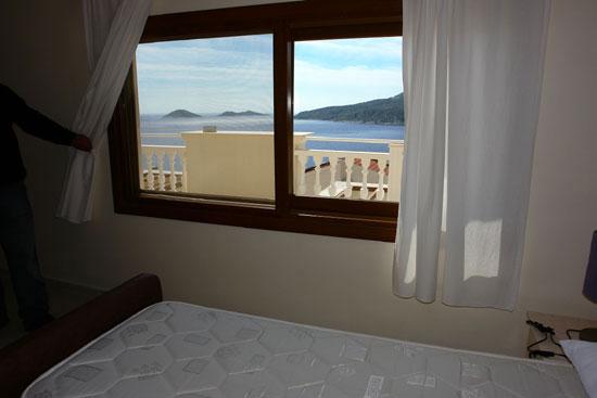 mau biet thu dep Kalkan Luxury Villas voi huong view ra bien 3