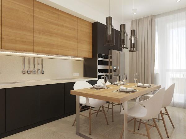 minimalist-dining-room-600x450