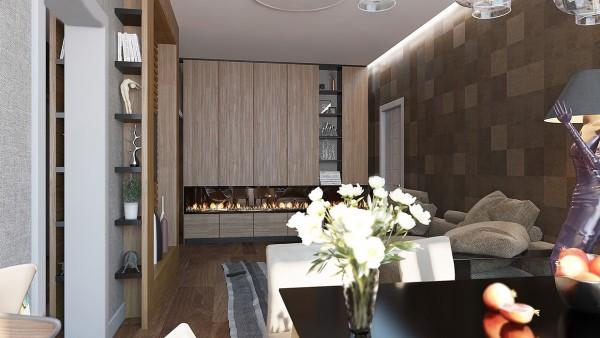 modern-fireplace1-600x338