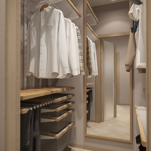 open-closet-design-600x800