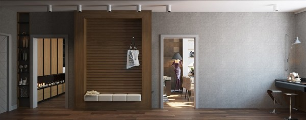 open-floorplan-ideas-600x236