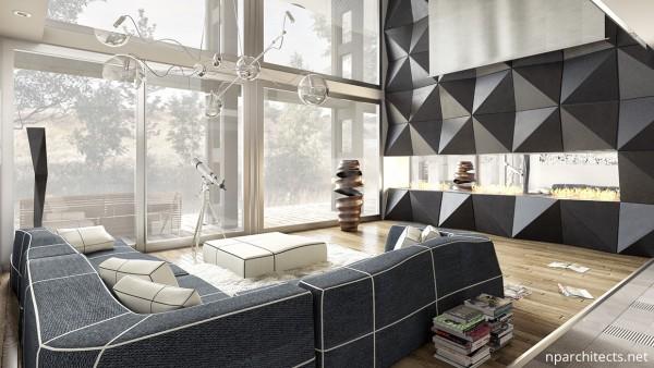 open-living-room-design-600x338