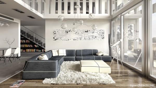 plush-shag-carpet-600x338