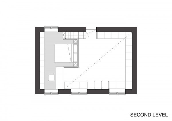 second-level-loft-layout-600x424