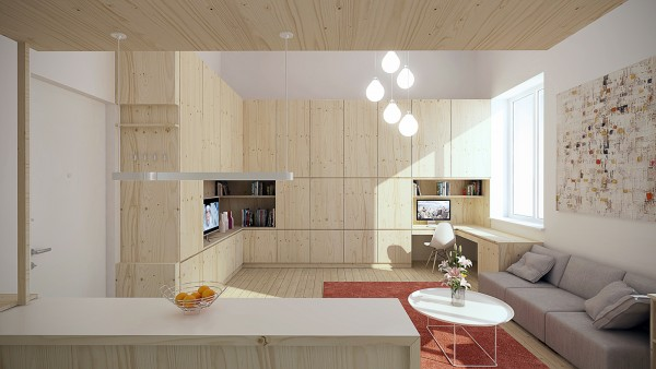 simple-loft-design-600x338