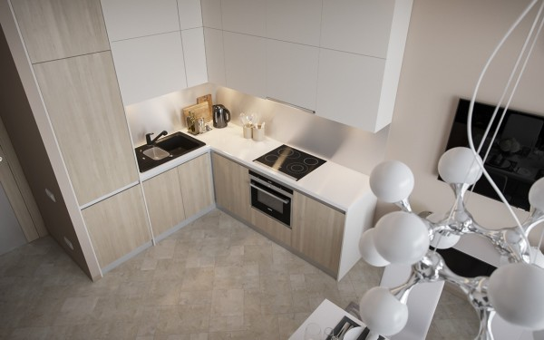 small-kitchen-design-600x375