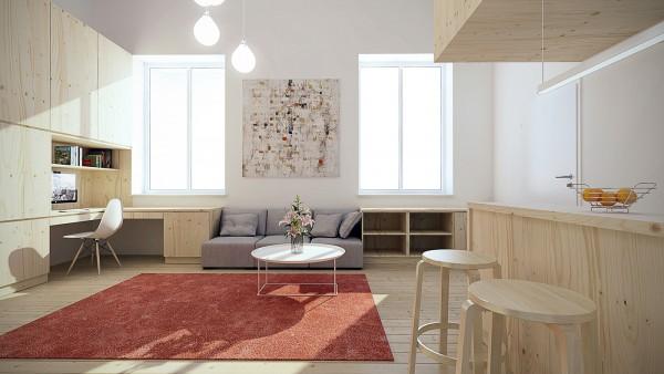 small-loft-design-600x338