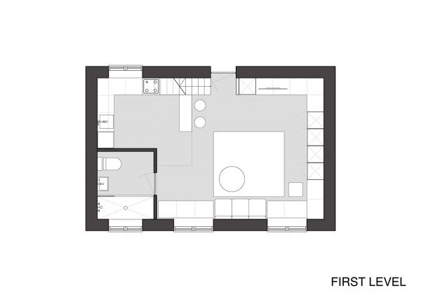 small-loft-layout-600x424