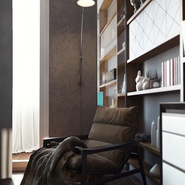 soft-armchair-600x848