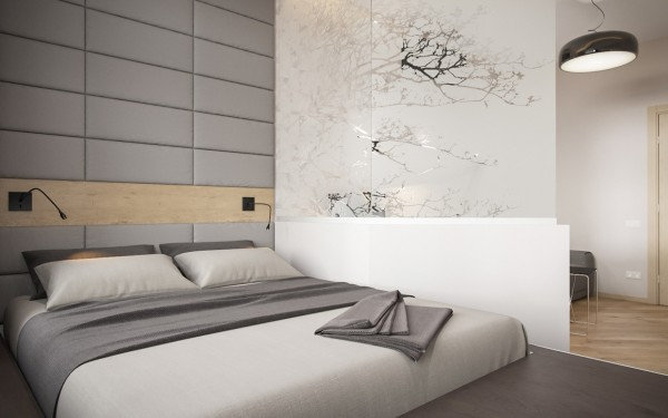 soft-gray-bed-600x375