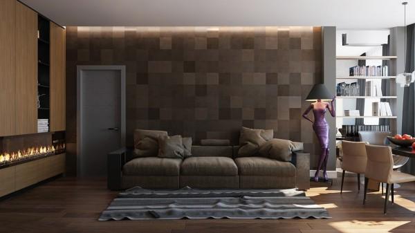 super-comfy-sofa-600x337