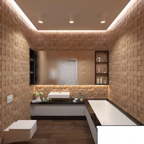 textured-wall-treatment-600x684