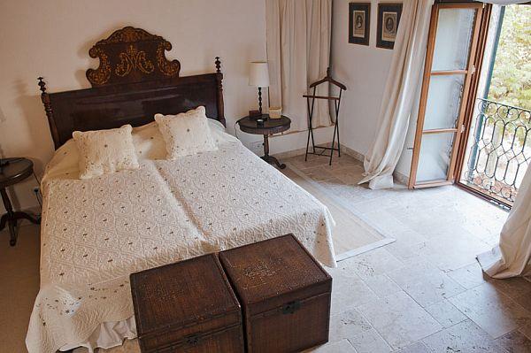 Thiết kế biệt thự kiểu pháp ở Mallorca 4