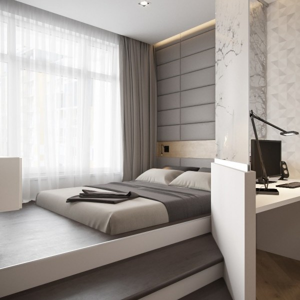 white-and-gray-designs-600x800