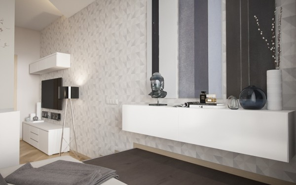 white-countertop-600x375