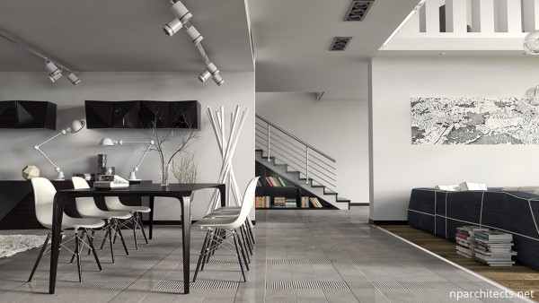 white-eames-style-chairs-600x338
