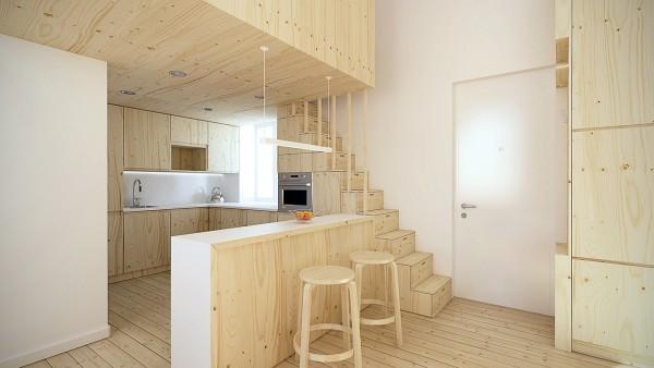 wood-paneled-loft-600x338