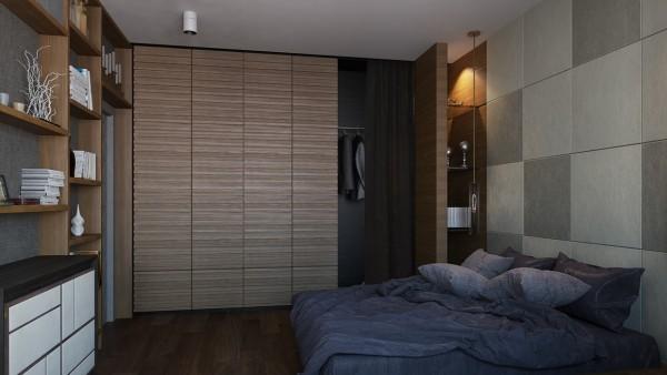 wood-paneling-600x338