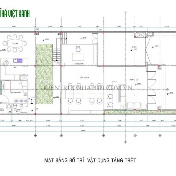 thiet-ke-biet-thu-10x22m-anh-son-binh-phuoc [3]