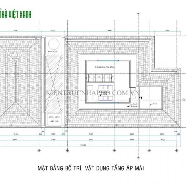 thiet-ke-biet-thu-10x22m-anh-son-binh-phuoc [5]