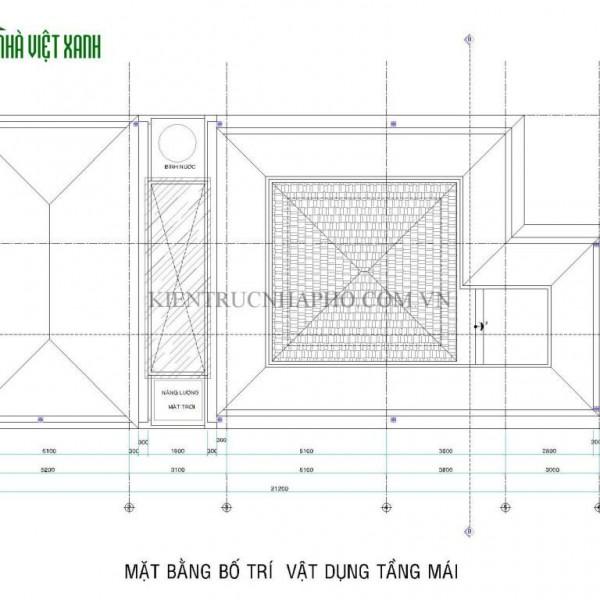 thiet-ke-biet-thu-10x22m-anh-son-binh-phuoc [6]