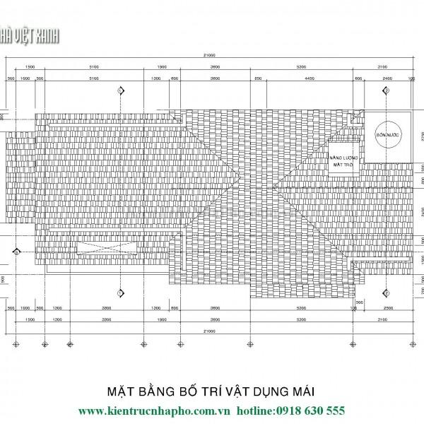thiet-ke-biet-thu-8x22-m-cua-chi-tham-o-thi-xa-thuan-an-binh-duong [4]