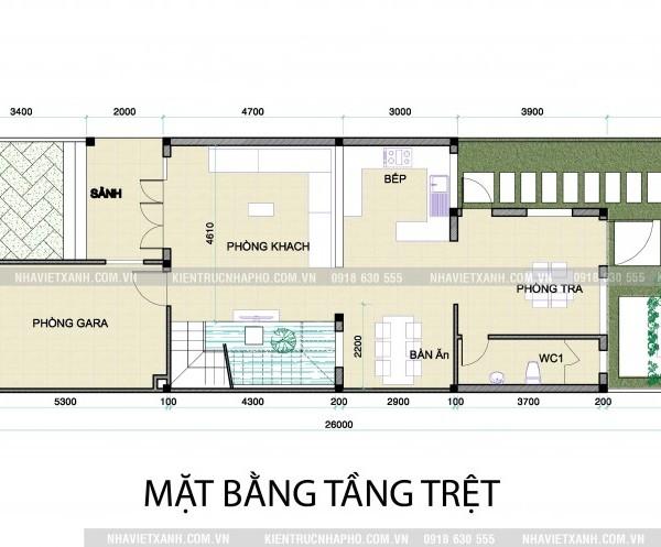 thiet-ke-biet-thu-anh-phuong-co-the-ap-dung-cho-nha-mat-tien-6-7m-1024x497