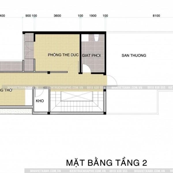 thiet-ke-biet-thu-anh-phuong-co-the-ap-dung-cho-nha-mat-tien-6-7m-2-1024x629