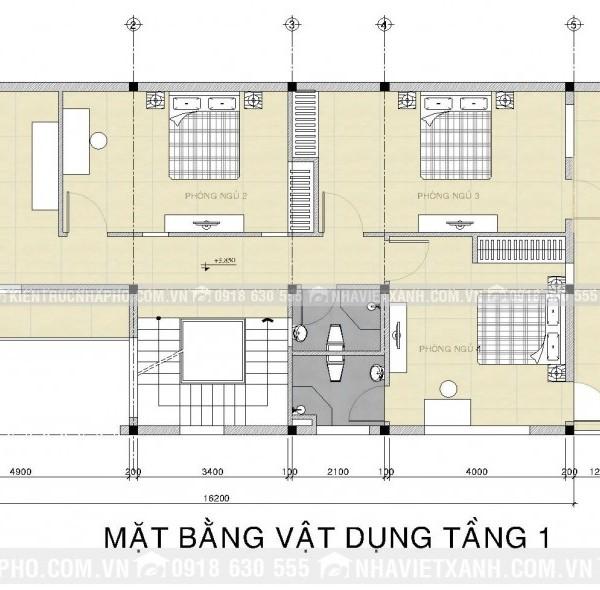 thiet-ke-biet-thu-hien-dai-8x23m-cua-anh-duong-chi-ha-long-an [1]