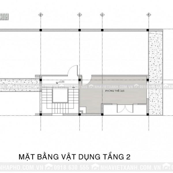 thiet-ke-biet-thu-hien-dai-8x23m-cua-anh-duong-chi-ha-long-an [2]