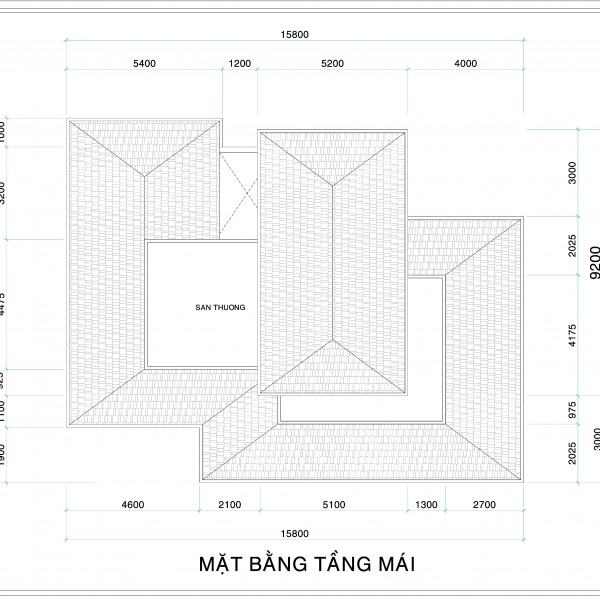 E:CONG TRINH NGOAI THATNHA A MINH-VUNG TAU27-06KT-25-06 Mode