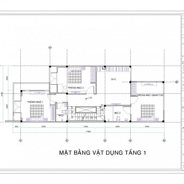 thiet-ke-biet-thu-pho-mat-tien-6-7m-noi-that-sang-trong-anh-phuong-go-vap [2]