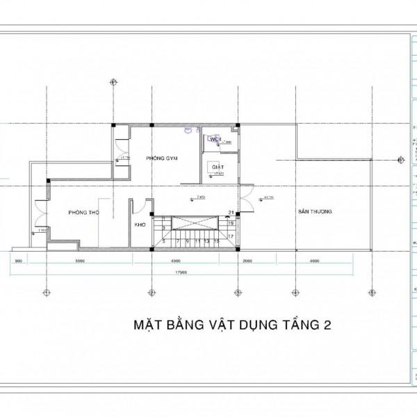 thiet-ke-biet-thu-pho-mat-tien-6-7m-noi-that-sang-trong-anh-phuong-go-vap [3]