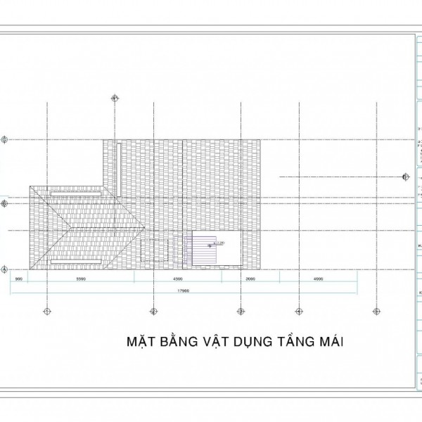 thiet-ke-biet-thu-pho-mat-tien-6-7m-noi-that-sang-trong-anh-phuong-go-vap [4]