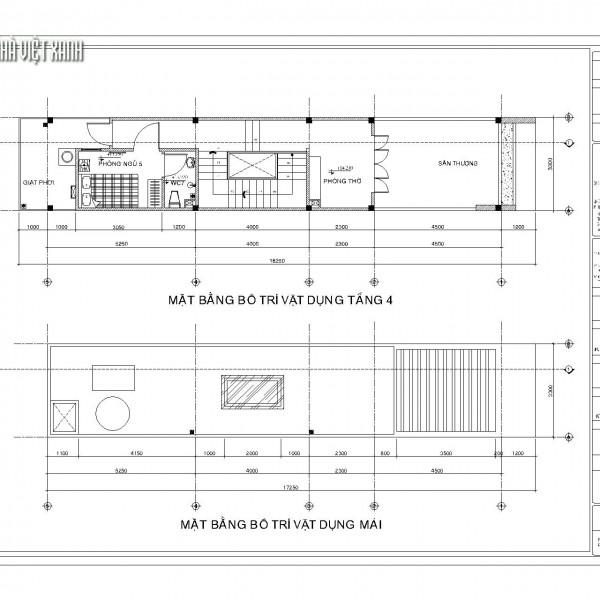 thiet-ke-nha-pho-3-3x25m-chi-hien-quan-binh-thanh-tp-hcm-2