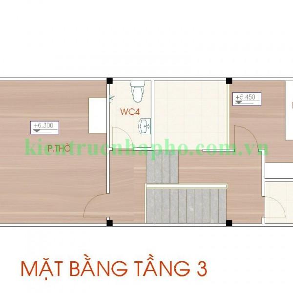 thiet-ke-nha-pho-5x18m-dep-nhe-nhang-o-da-nang [4]