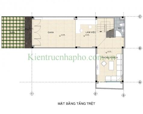 thiet-ke-nha-pho-anh-phong-bien-hoa-dong-nai-mat-tien-4m [7]