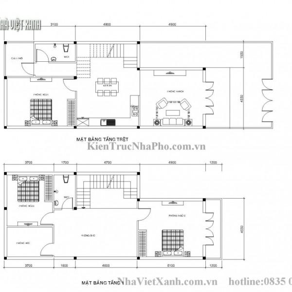 thiet-ke-nha-pho-mat-tien-6-5-anh-dung-binh-phuoc-1024x819